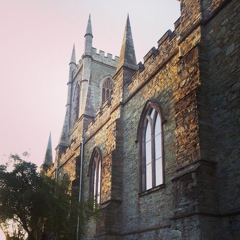 cathedrale-belfast-tour-guide