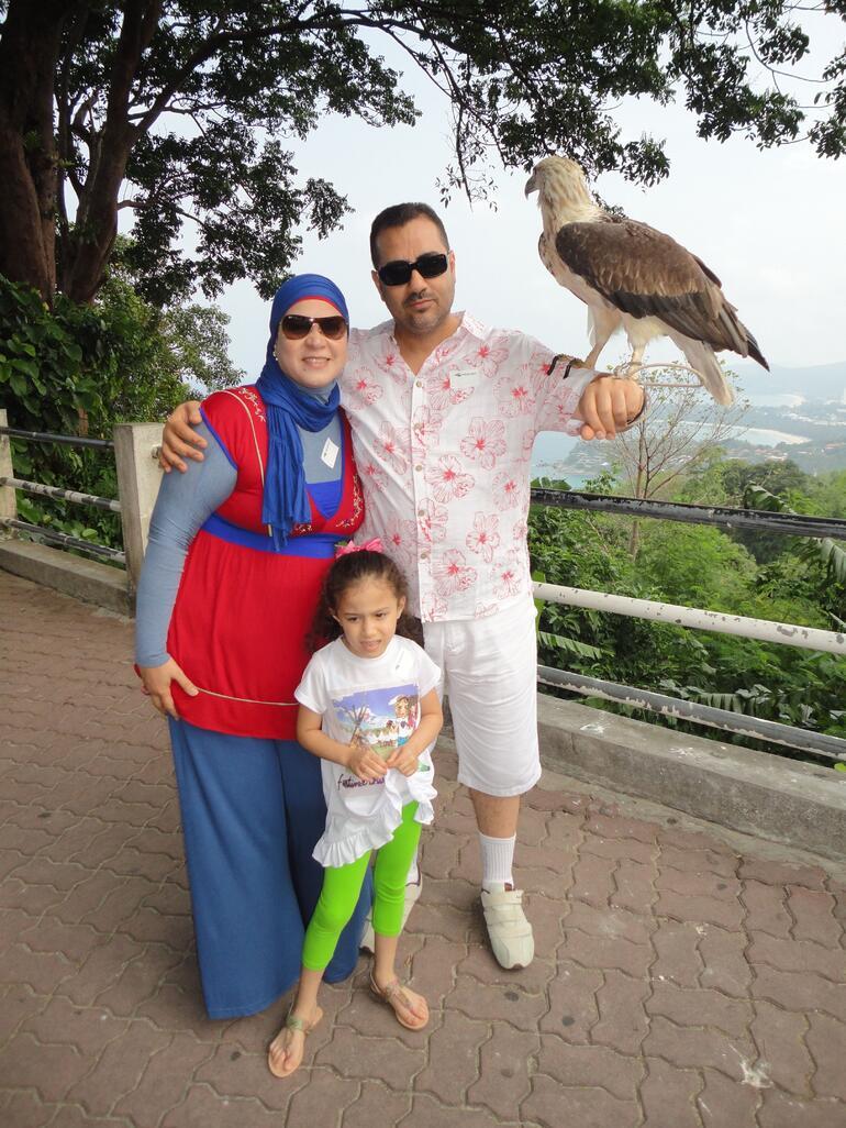 Phuket -