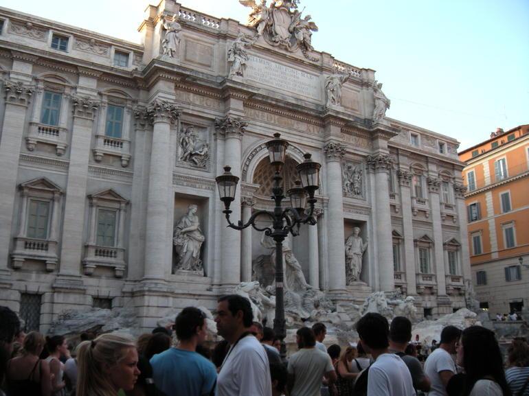 DSCN5620 - Rome