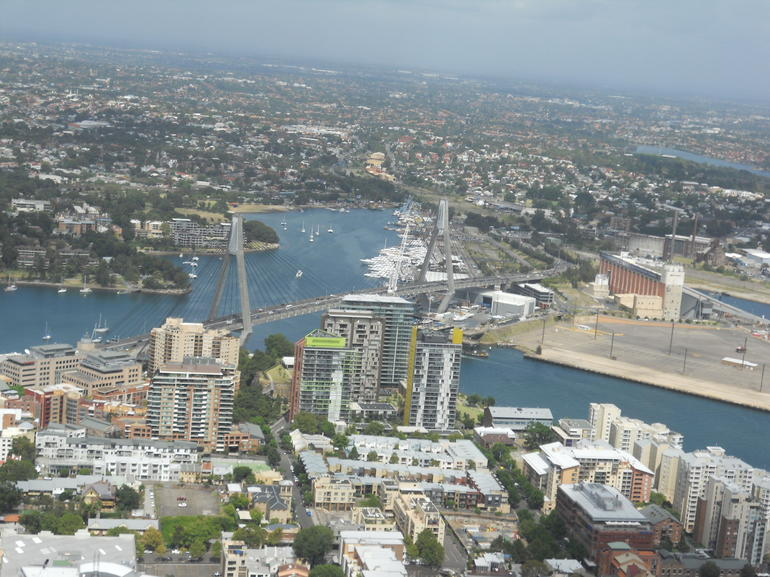 Picture 042 - Sydney