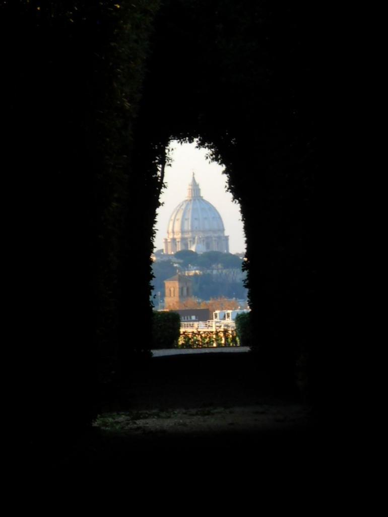 RSCN2471 - Rome