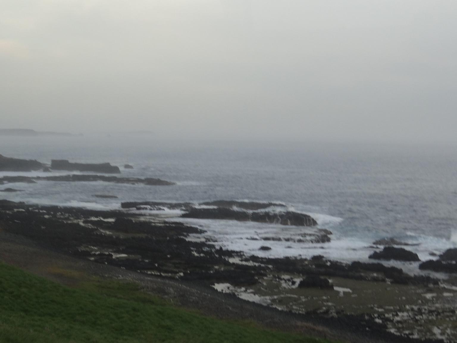 MÁS FOTOS, Visita de un día en sentido inverso por la Gran Carretera Oceánica y los 12 apóstoles desde Melbourne