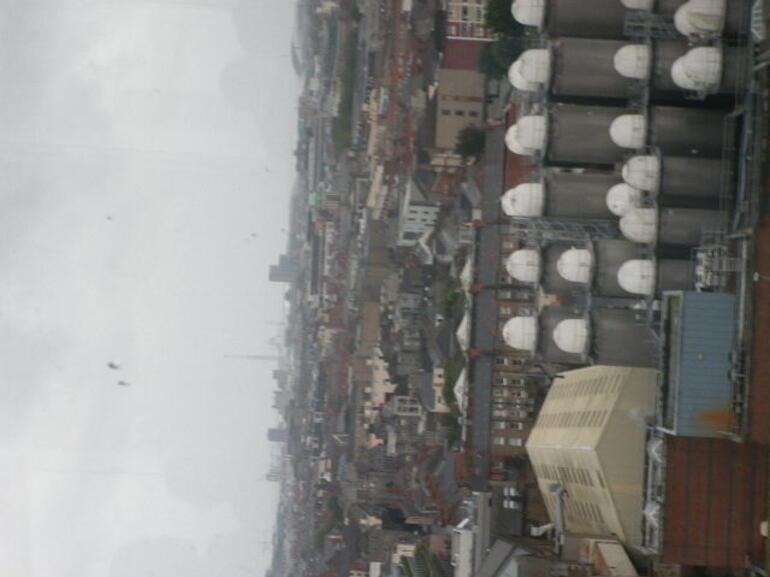 075 - Dublin