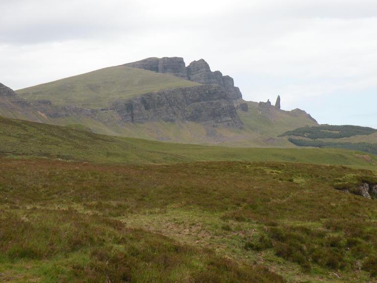 DSCN5084 - Edinburgh