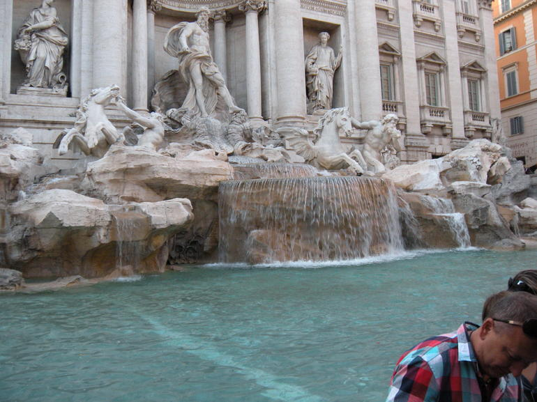 DSCN5627 - Rome
