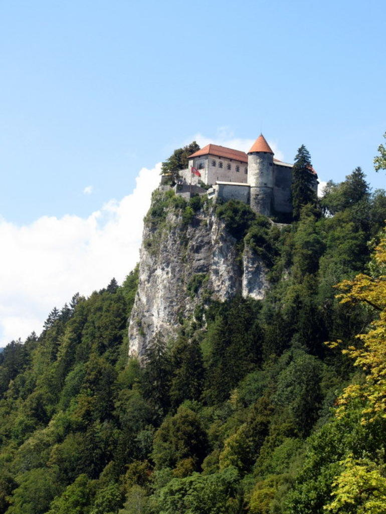 IMG_0915 - Ljubljana