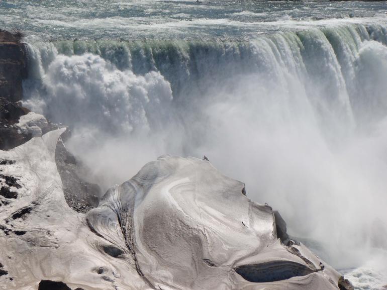 chutes-niagara-excursion