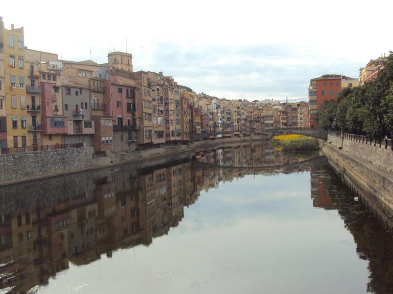 DSC03511 - Barcelona