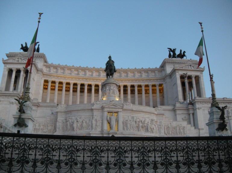 DSCN5632 - Rome
