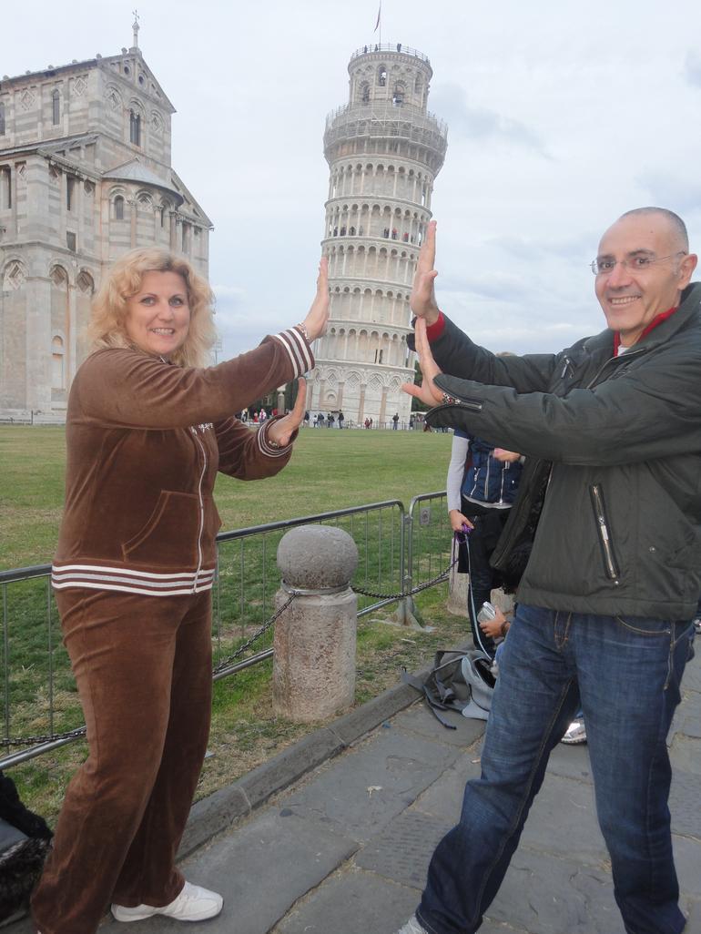 Floence-Tuscany Oct 2010 206 - Florence