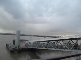 .....beginning zone of Merseyside ride , bishwo - March 2013