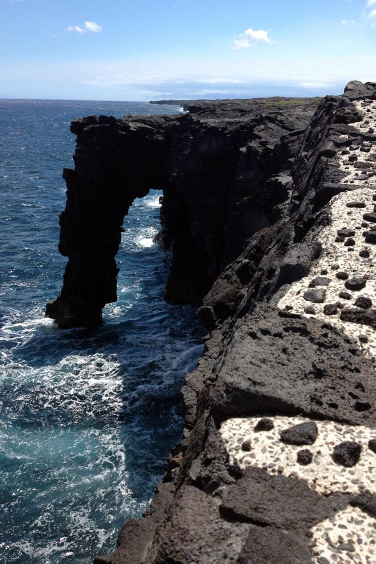 Kilauea Volcano Small Group Adventure Tour - Big Island of Hawaii
