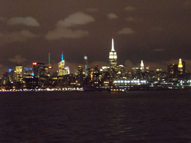 nyc-night-on-the-town-tour-photo_1136210