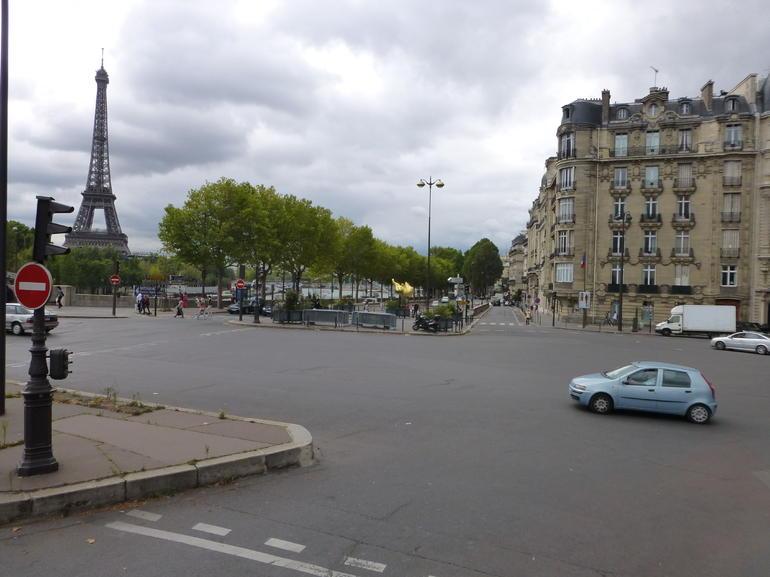 P1000409 - Paris