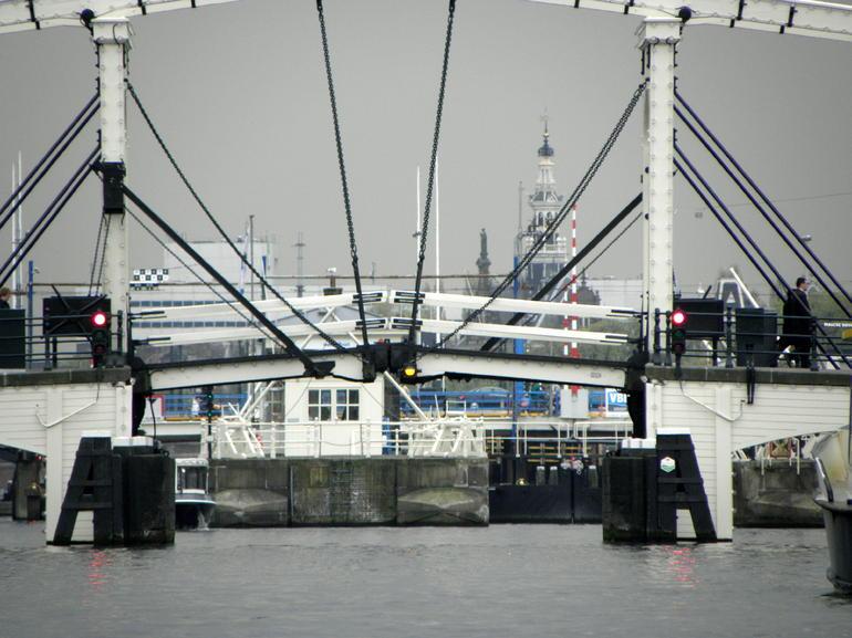 P4142916 - Amsterdam