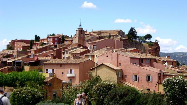 P5040084 - Aix-en-Provence