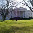 Excursión de un día a Washington DC desde Nueva York, New York, NY, ESTADOS UNIDOS