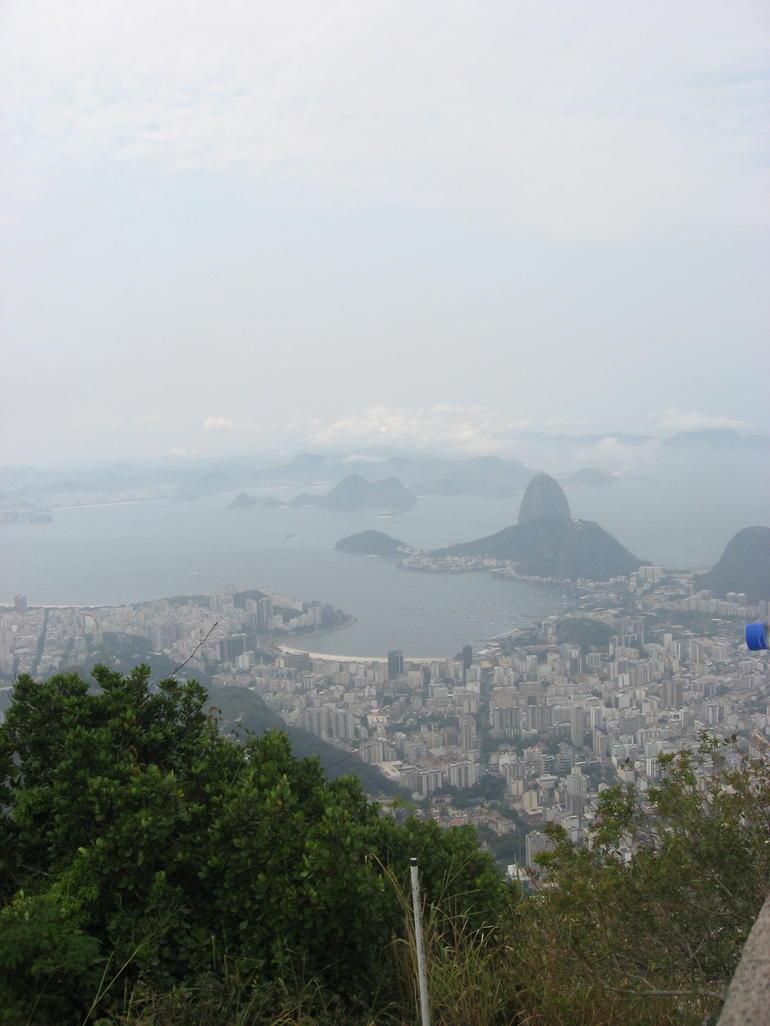 View2.jpg - Rio de Janeiro