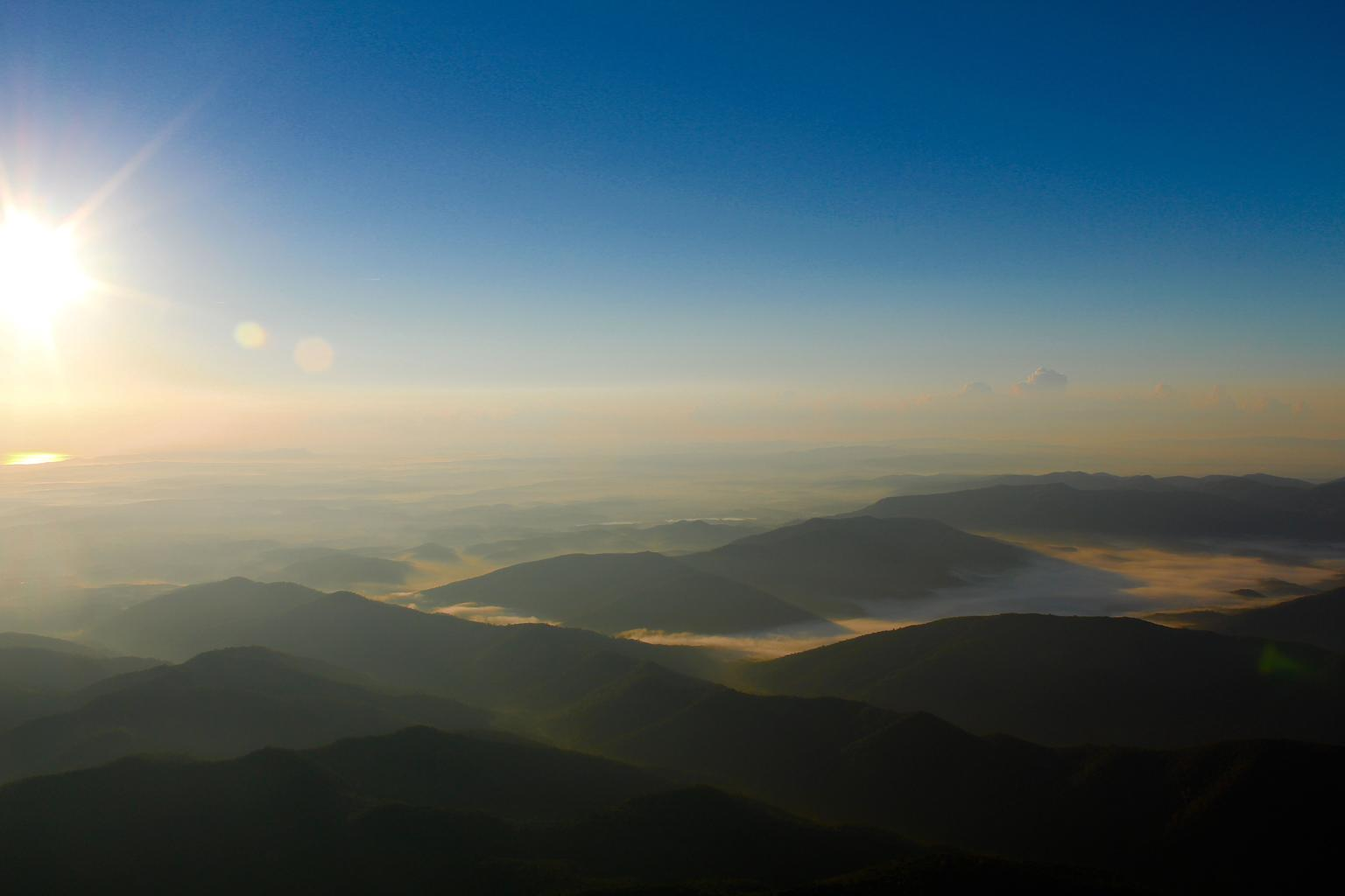MÁS FOTOS, Catalonia Hot Air Balloon Ride and Breakfast over the Volcanoes of la Garrotxa