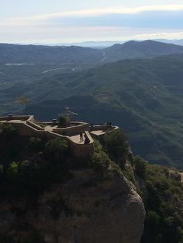 Views at Montserrat , Heather W - December 2017