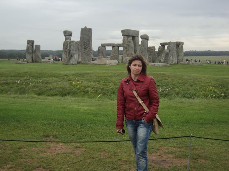 2011-08-21 - 21-08-2011 027 - London