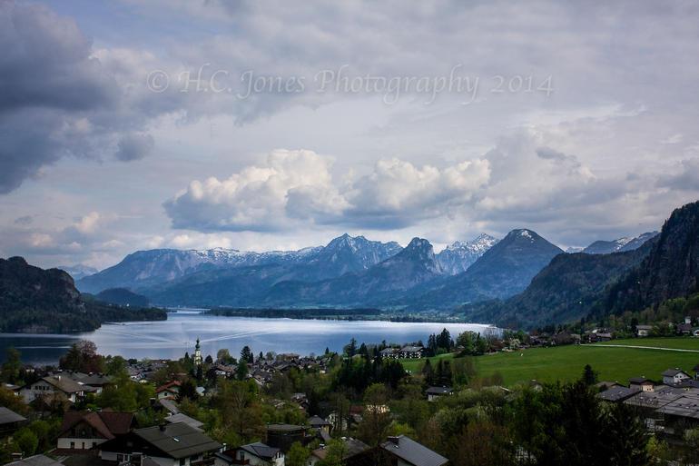 vue-du-lac-de-wolfgang-melodie-de-bonheur-salzburg