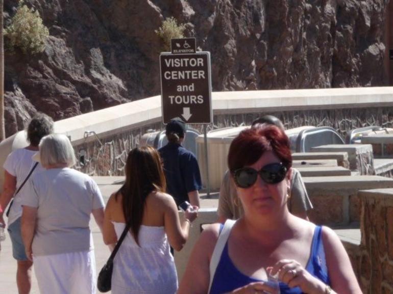 My Joan in Las Vegas - Las Vegas