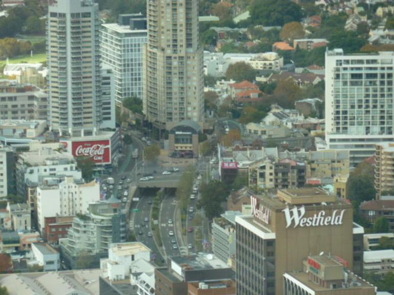 P1080331 - Sydney