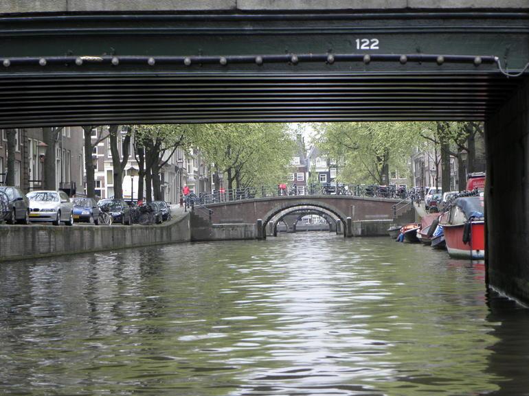P4142898 - Amsterdam
