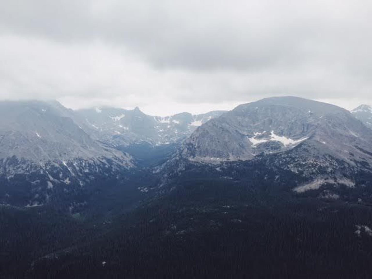 MAIS FOTOS, Discover Rocky Mountain National Park from Denver or Boulder