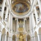 VIP de Viator: Visita al Palacio de Versalles con visita privada a los aposentos reales, Paris, FRANCIA