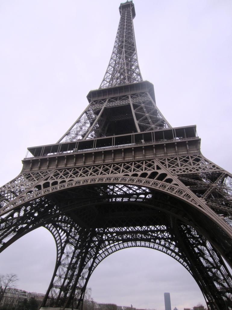 IMG_1515 - Paris