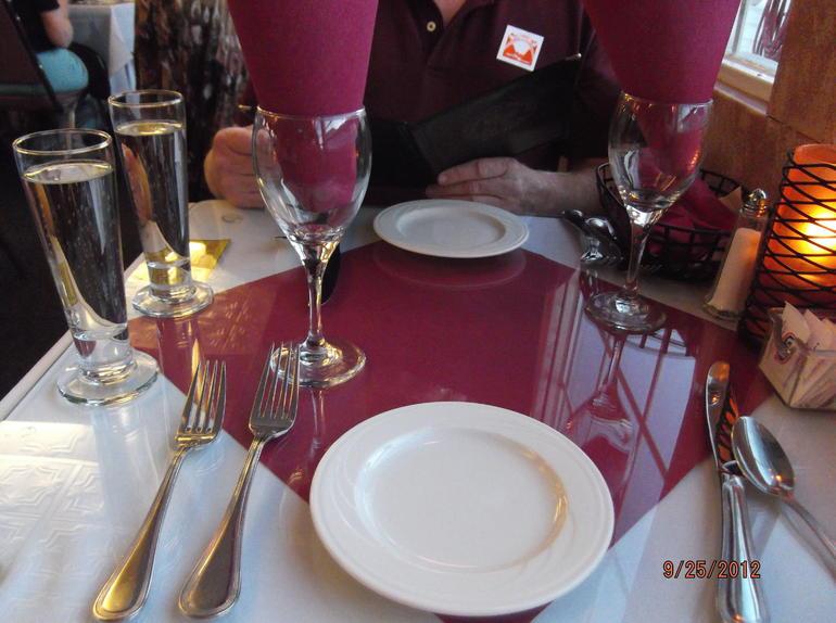 Las Vegas Trip 2012 173 - Las Vegas