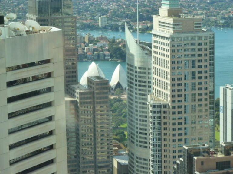 P1080340 - Sydney