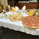 The Original Verona Food & Wine Walking Tour, Verona, ITALIA