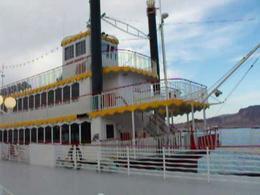 Steamboat - September 2011