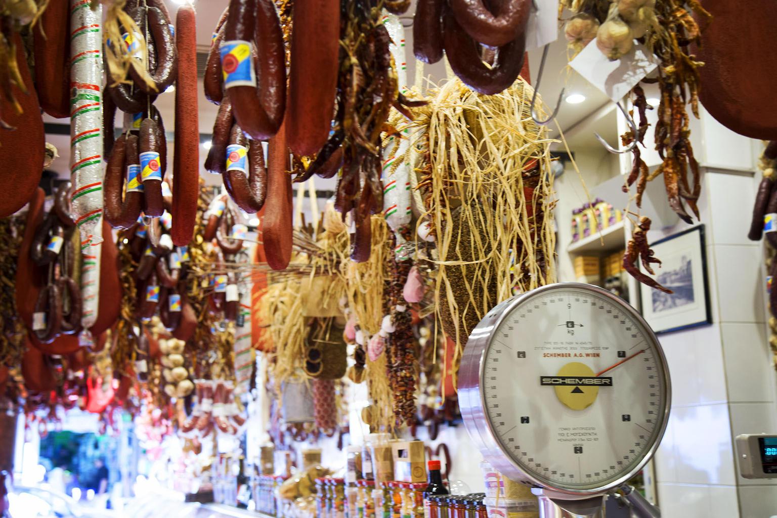 MÁS FOTOS, Small-Group Santorini Wine Tasting and Vineyard Tour