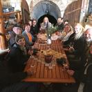 Recorrido por la región de los vinos de Etyek con cena desde Budapest, Budapest, HUNGRIA
