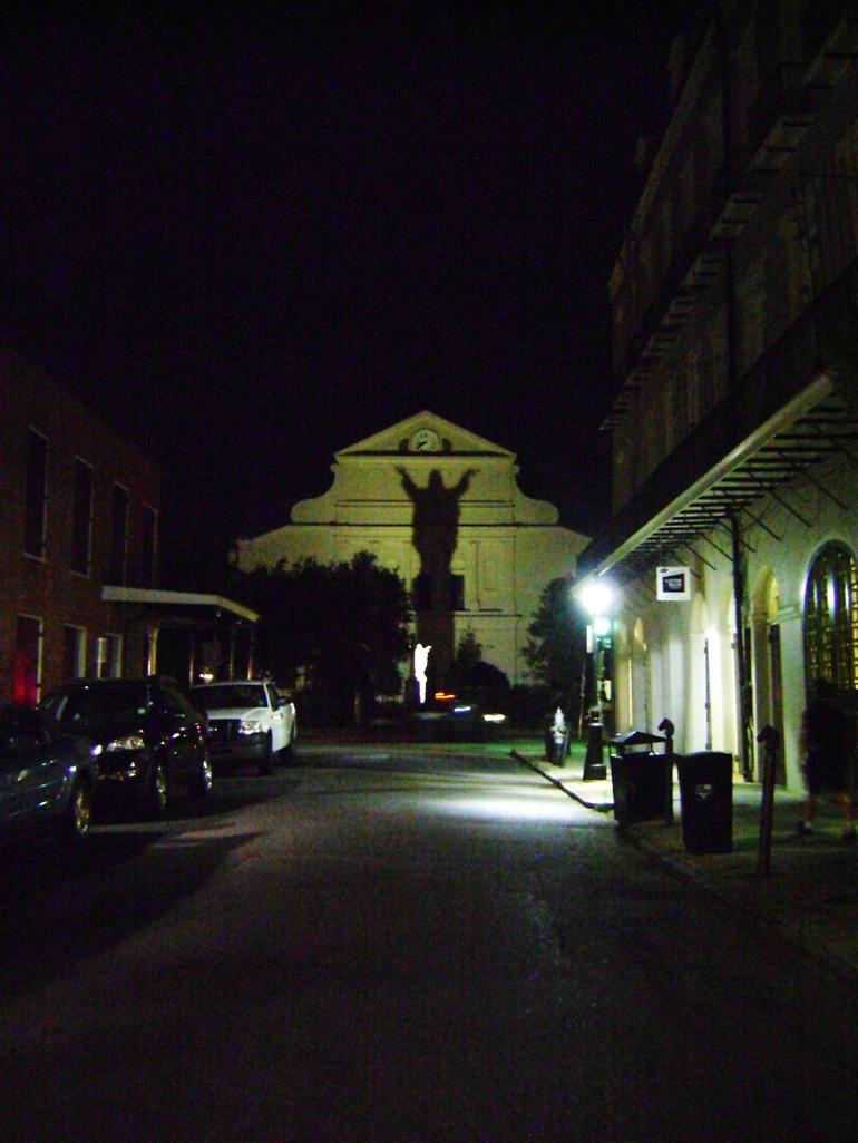 DSC08233 - New Orleans