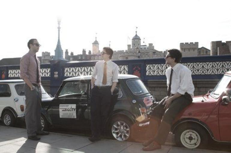 london_mini cooper_tours.pic2.jpg - London