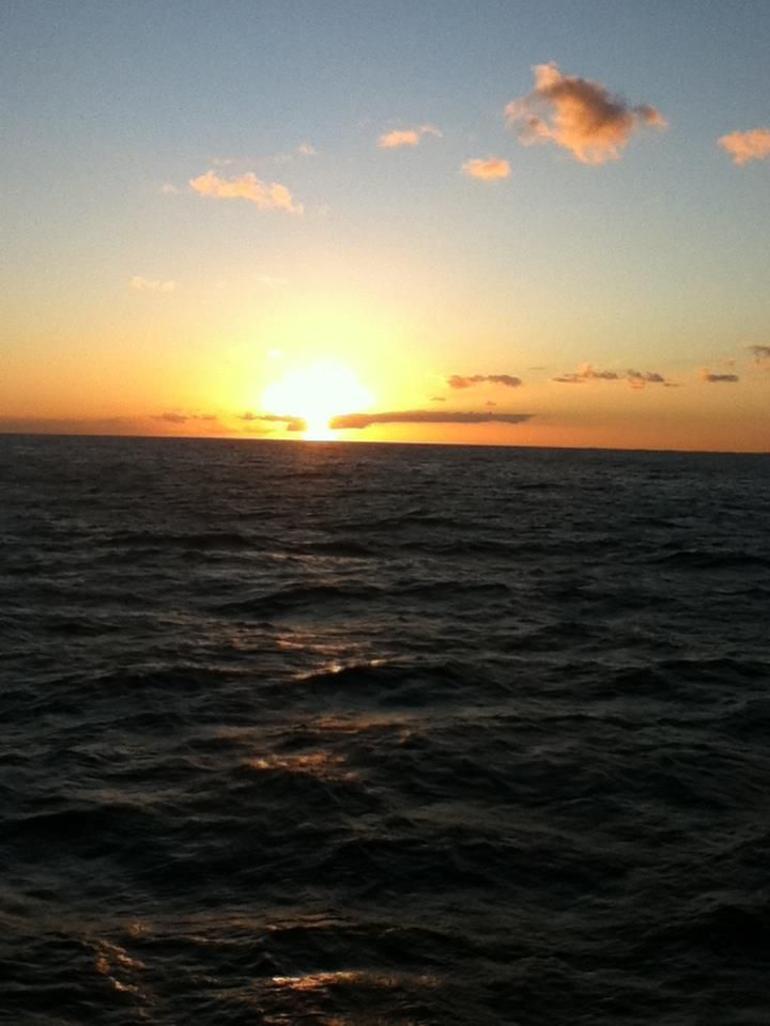 navatek 1 - 2 - Oahu
