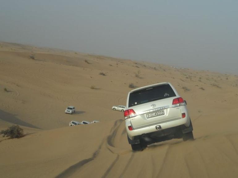 SAM_4031 - Dubai