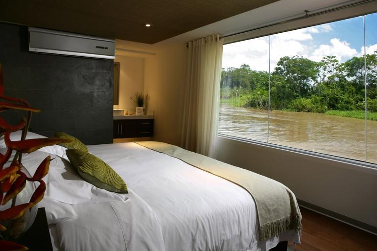 Suite - Iquitos