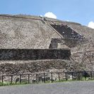 Teotihuacán Full Day Tour from Mexico City, Ciudad de Mexico, Mexico