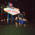 Las Vegas Strip Ultra Limousine Tour, Las Vegas, NV, UNITED STATES