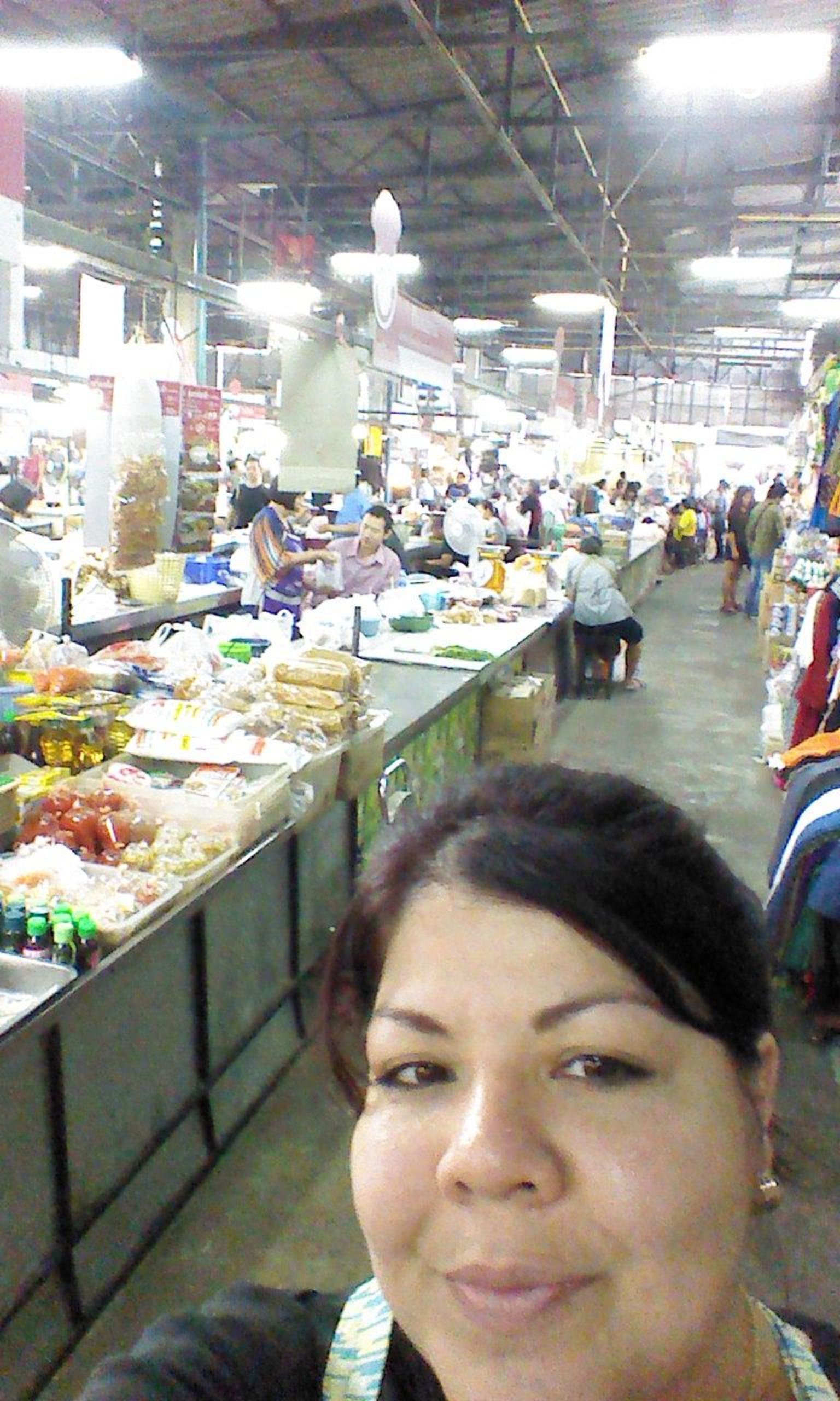 MÁS FOTOS, Clase de cocina tailandesa y Akha en Chiang Mai