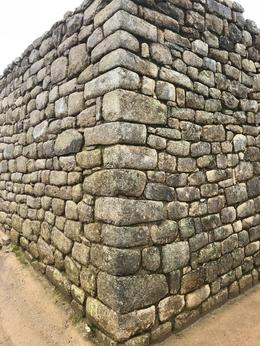 inca construstion , Andres M - January 2018