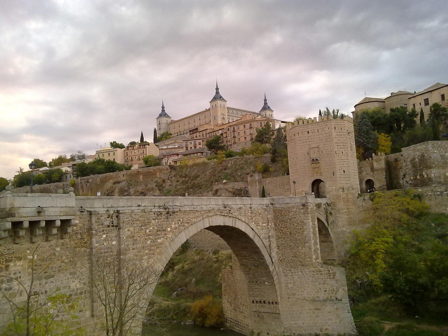 MÁS FOTOS, Toledo Experience, a Full Day Tour from Madrid