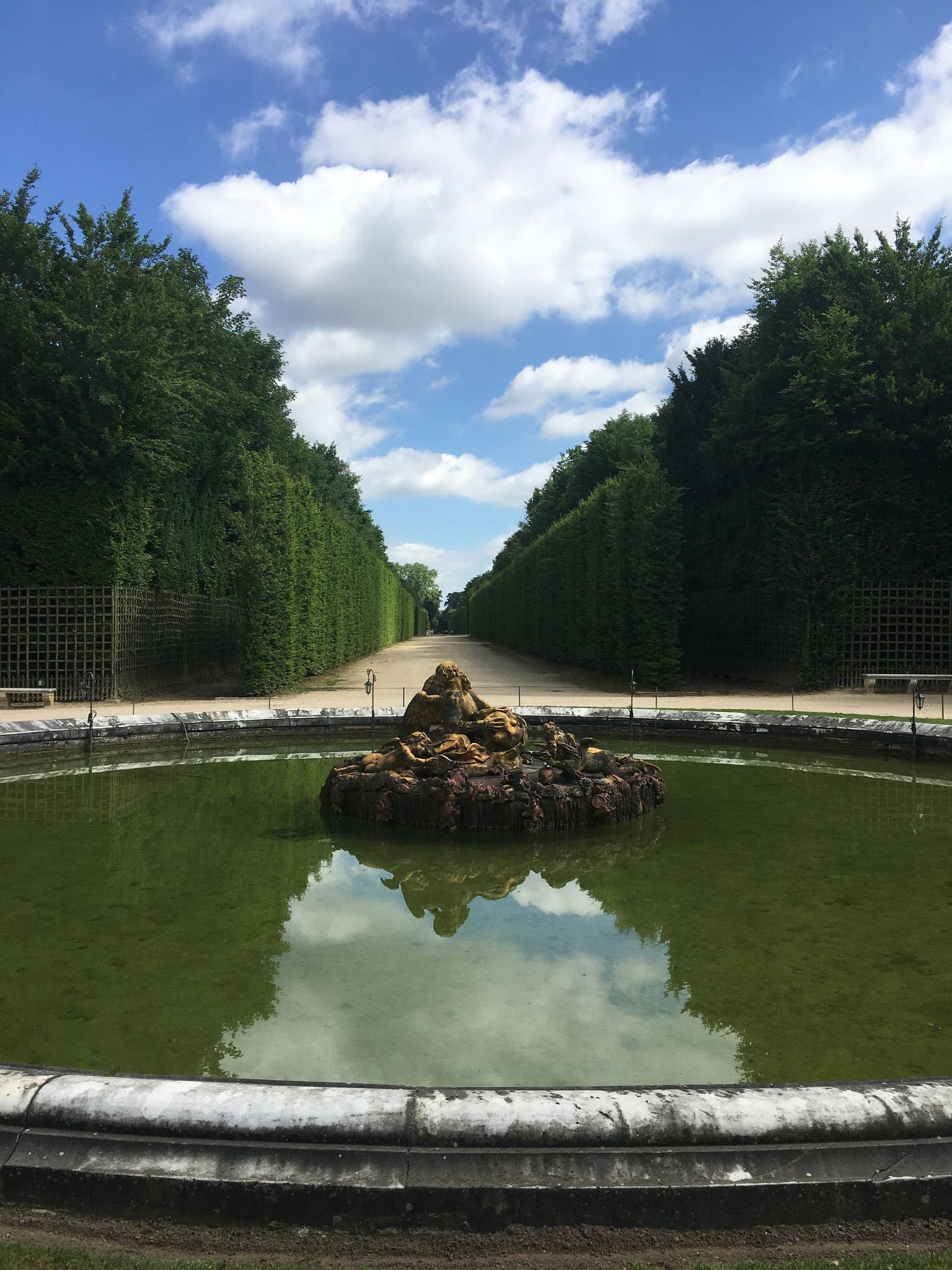 MORE PHOTOS, Versailles Best of Domain Skip-the-Line Access Day Tour with Lunch from Paris