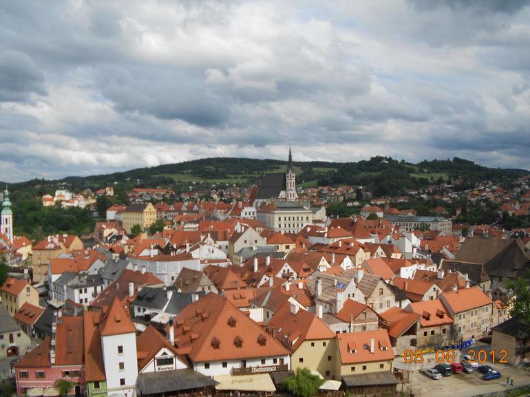 DSCN3728 - Prague